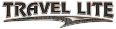 Travel Lite Travel Trailers