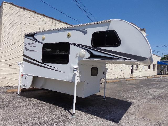 Ultra Light Travel Trailers For Sale Texas