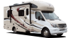 2017 Citation Sprinter