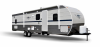 Shasta 19BH Travel Trailer
