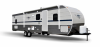 Shasta 30QB Travel Trailer